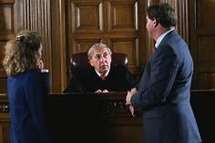 criminal defense attorney in erie pa