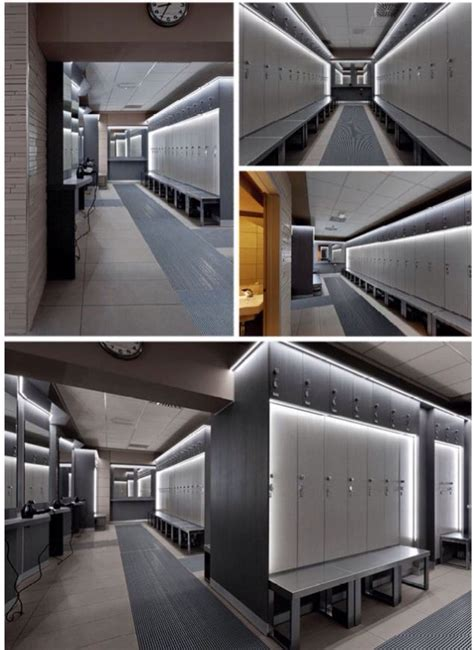 Inexpensive Modern Bathroom Lighting by Around And Lighting Eco Friendly Inexpensive