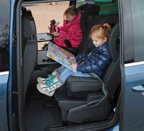age limite siege auto rehausseur voiture jusqu à quel age belgique