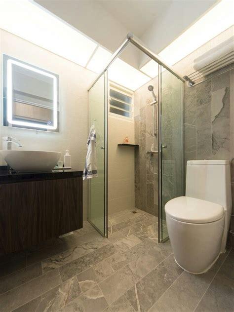 Common Bathroom Colors common bathroom modern interior concept luxe