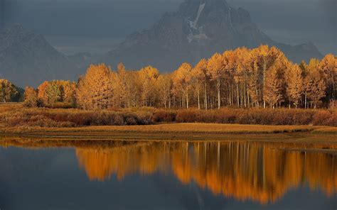 jackson hole valley wyoming wallpapers jackson hole