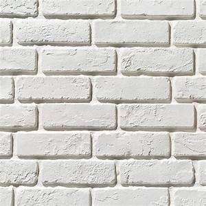 Wandpaneele Steinoptik Günstig : die besten 25 wandpaneele steinoptik ideen auf pinterest natursteinwand wohnzimmer wei e ~ Markanthonyermac.com Haus und Dekorationen