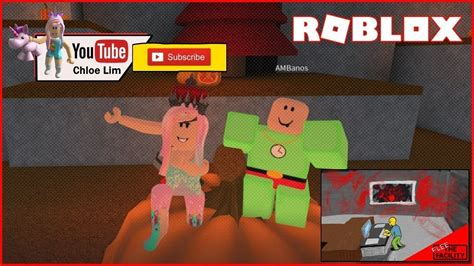 Halloween update on flee the facility new hammers and gems! Roblox Flee The Facility Codes | Free Robux No ...
