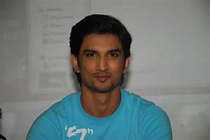 Oscar de Bollywood: Conoce a los nominados a mejor actor ...