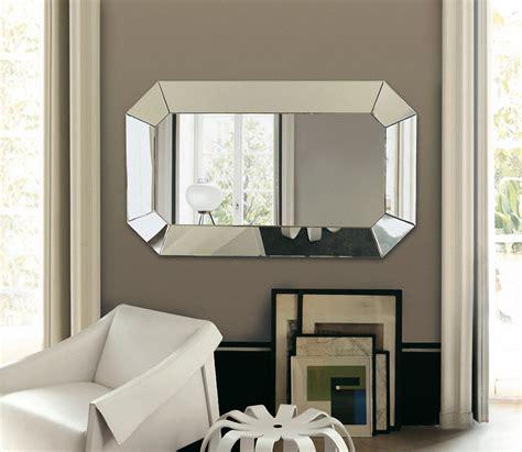 creative unique wall mirrors ideas  designs cileather