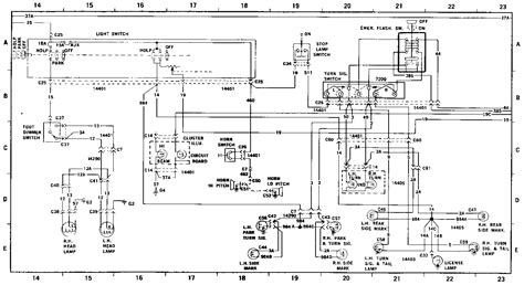 1971 F100 Charging System Wiring Diagram by 1970 Ford Maverick Wiring Vacuum Diagrams