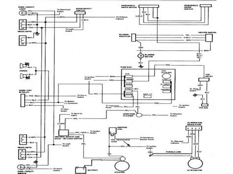 1972 chevelle wiring diagram somurich
