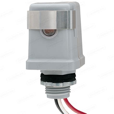 intermatic k4123c dusk to photocell