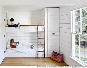 5 Qm Küche Einrichten : kleine wohnung einrichten das tiny house in oregon ahoipopoi blog ~ Bigdaddyawards.com Haus und Dekorationen