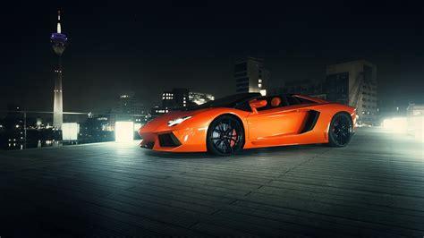 Sports And Luxury Car Rental Dubai