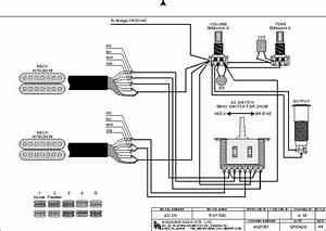 Rg7621 Wiring Help Needed
