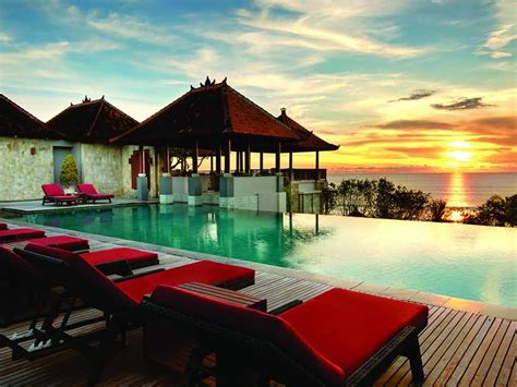 top  pictures bali indonesia wedding place