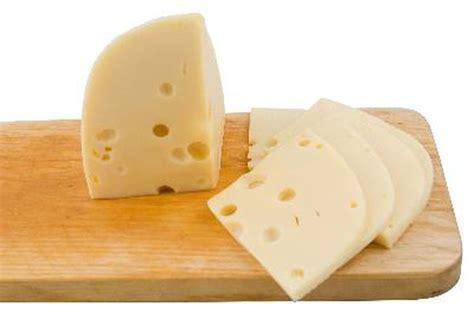 Për dhëmbë të shëndetshëm konsumoni djathë - BON ZO