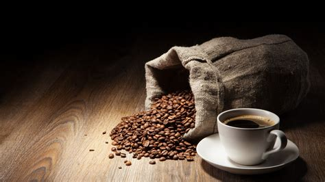 Coffee Wallpapers Hd