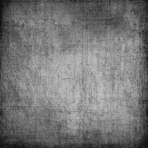 Free photo: Grunge Overlay Texture Black Dark