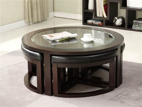 Cocktail Tables For Small Spaces Part Best Coffee Tables