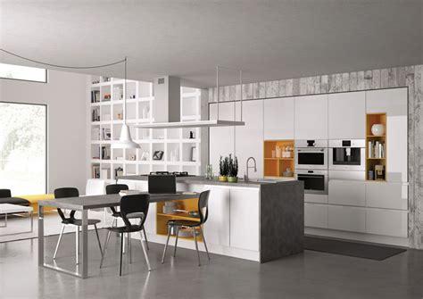 inspiration cuisine une bibliothèque dans ma cuisine inspiration cuisine