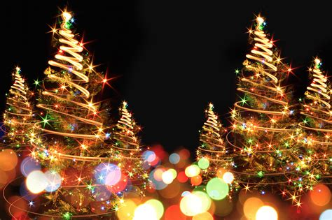 fergus christmas tree lighting ostic community events