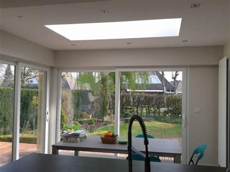 architecte lille extension maison lille