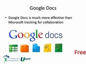 12 technologies to increase efficiencies umapp for Google docs add autocorrect