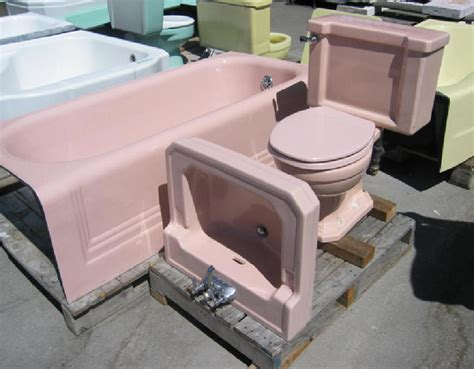 Cast Iron Bathtub Refinishing Seattle by Vintage Bathtubs And Sinks Reversadermcream Com