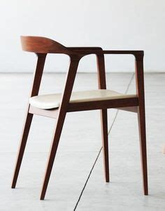 31807 walnut wood furniture adorable cello greece modern eclectic design space cafe