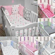 Baby Betten Set : baby nestchen betten g nstig kaufen ebay ~ Frokenaadalensverden.com Haus und Dekorationen