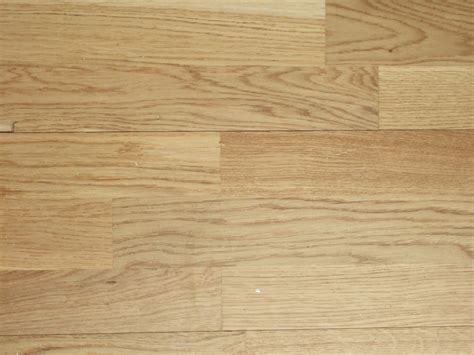 wood flooring material floor material home design