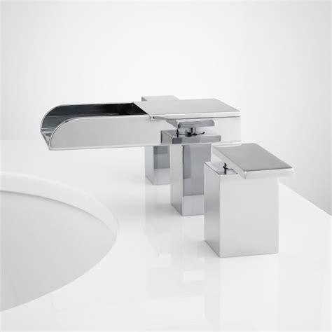 Kohler Tub Waterfall Faucet by 17 Best Images About Bathroom On Inspirational