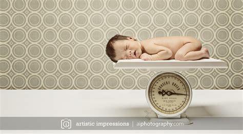 newborn archives winnipeg photographer portrait