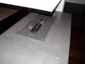 Beton Pigmente Hornbach : feuerfester beton hornbach mischungsverh ltnis zement ~ Buech-reservation.com Haus und Dekorationen