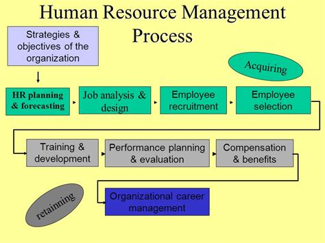 Managing Human Resources  Ppt Video Online Download. Simmons School Of Social Work. Electrical Contractor Houston. How To Apply For Auto Loan What I S Security. Rental Insurance Philadelphia. Statistically Significant Sample Size. Colleges And Universities In Charlotte North Carolina. Private Consolidation Loans Ford 2010 F 150. Registered Dental Assistant Layer 7 Firewall