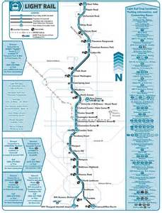 Light Rail Baltimore Schedule by Best 81 Baltimoretransportation Now And Then Ideas On