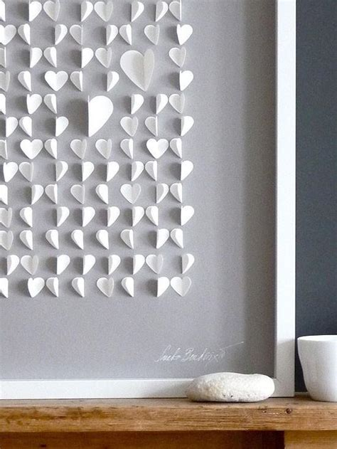 diy room decor ideas  examples founterior