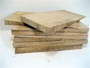 Hardwood shims - mobilehomerepair com