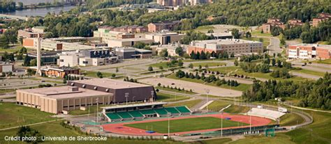 université de sherbrooke mon bureau formation sherbrooke innopole