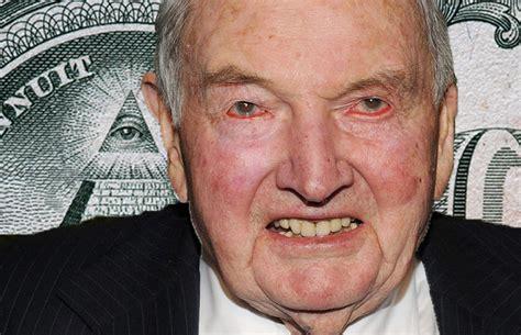 Illuminati Rockefeller by 10 Illuminati And The Things They