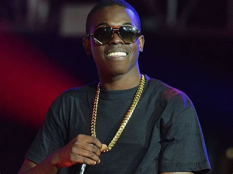 American rapper Bobby Shmurda set to be released from ...
