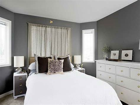amazing most popular bedroom paint colors 5 most popular