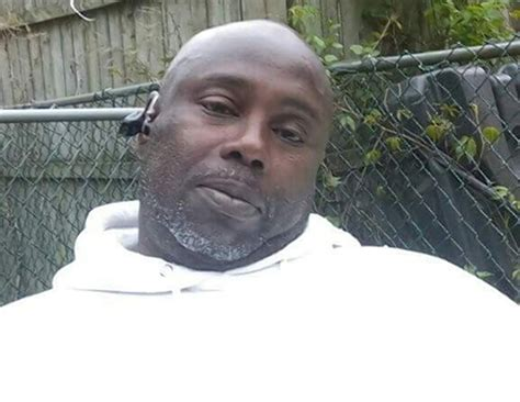 rikers inmate died death hemorrhage hospital joseph nearly hour york island doctor custody moves transported foster waiting after before he