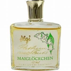 Maiglöckchen Parfum Shop : algi parfum aux fleurs maigl ckchen ~ Michelbontemps.com Haus und Dekorationen