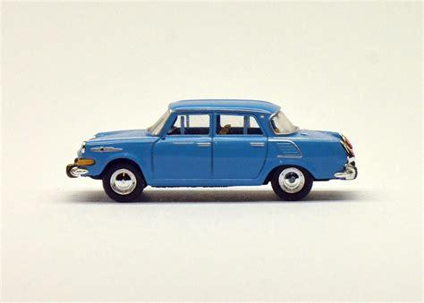 Skoda Mb 50 Images Hd Car Wallpaper