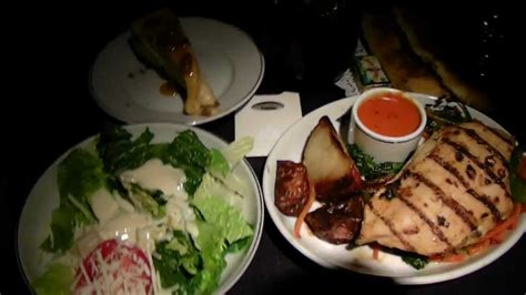 cuisine domactis hd airlines food service in class domestic dinner 737 800 boeing