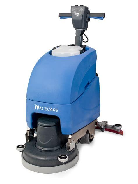 industrial floor scrubbers 5 best walk floor scrubbers reviewed for 2017