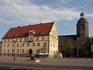 File:Eilenburg-Markt.jpg - Wikimedia Commons