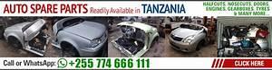 Auto Discount Guadeloupe : auto spare parts auto spare parts guyana ~ Gottalentnigeria.com Avis de Voitures