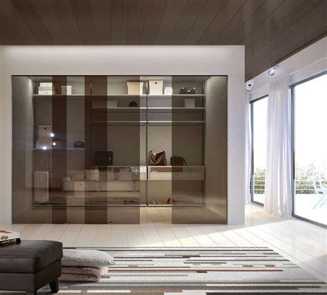 cabina armadio su misura porte sistemi henry glass