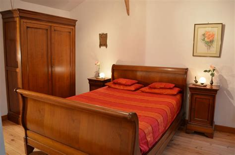 chambre hote charente rochefort chambres d 39 hôtes bed and breakfast la maline