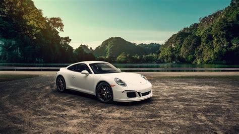 Porsche Backgrounds by Porsche Hd Cars 4k Wallpapers Images Backgrounds
