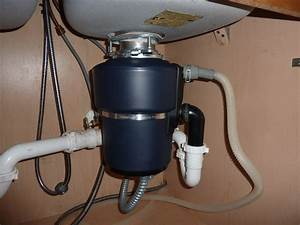 Garbage Disposal Units Introduced In The Netherlands